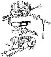 Whirlpool Gold Wiring Diagram likewise Honda Motorcycle Wiring Diagram Symbols further Wiring Harness For Club Car Golf Cart further 2 Sd Motor Wiring Diagram 3 Phase besides Jl Audio Forum. on wiring diagram of zen car